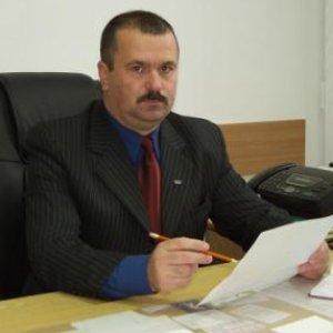 Бобрук Володимир Петрович